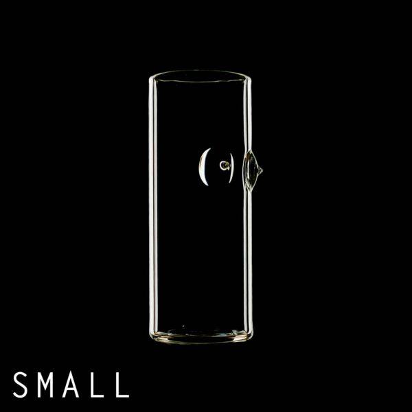 Mexikaner schnapsgläser edition handmade glass design small