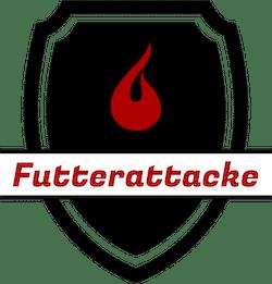 logo futterattacke klein